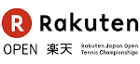 Tennis - Hiroshima - Japan Open - 2019 - Detailed results