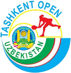 Tennis - Tashkent - 2019 - Detailed results