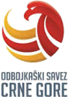 Volleyball - Montenegro Men's Division 1 - Prize list