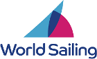 Sailing - Sailing World Cup - Miami - Prize list