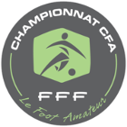 Football - Soccer - French CFA - Prize list