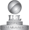 Volleyball - Finland Men's Division 1 - Prize list