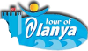Cycling - Tour of Alanya - 2011 - Detailed results