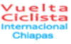 Cycling - Vuelta Ciclista Chiapas - 2011 - Detailed results