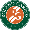Tennis - Women's Doubles Grand Slam - Roland Garros - 2017 - Detailed results