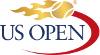 Tennis - US Open - 2015 - Detailed results