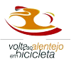 Cycling - Volta ao Alentejo / Liberty Seguros - 2016 - Detailed results