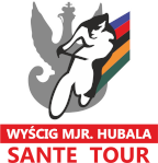 Cycling - Wyscig Mjr. Hubala - Sante Tour - 2019 - Detailed results