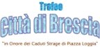 Cycling - Trofeo Città di Brescia - 2019 - Detailed results