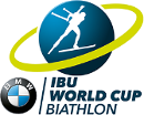 Biathlon - Women's World Cup - Pokljuka - 2018/2019 - Detailed results
