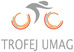 Cycling - Trofej Umag - Umag Trophy - 2018 - Detailed results