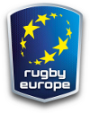 Rugby - European Nations Cup - Conference 2 South - 2017/2018 - Home
