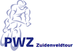 Cycling - PWZ Zuidenveld Tour - 2019 - Detailed results