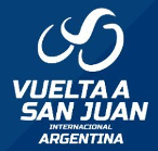 Cycling - Vuelta a San Juan Internacional - 36 Edicion - 2019 - Detailed results