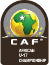 Football - Soccer - African's U-17 Championships - 2019 - Home