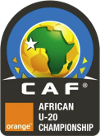 Football - Soccer - African's U-20 Championships - 2001 - Home
