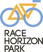 Cycling - Race Horizon Park 2 - 2013 - Detailed results