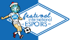 Football - Soccer - Toulon Tournament - Prize list