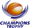 Cricket - ICC Champions Trophy - 2013 - Home