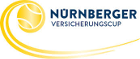 Tennis - Nürnberger Versicherungscup - 2019 - Detailed results