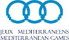 Swimming - Mediterranean Games - 2013