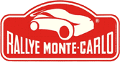 Rally - World Championship - Monaco - Monte-Carlo - 2003 - Detailed results
