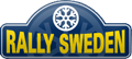 Rally - World Championship - Sweden - 2019 - Detailed results