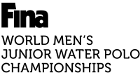 Water Polo - Men's World Junior Championships - 2019 - Home