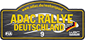 Rally - World Championship - Germany - 2019 - Detailed results
