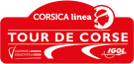 Rally - Corsica - France - 2019 - Detailed results