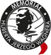 Volleyball - Memorial of Hubert Jerzy Wagner - Prize list