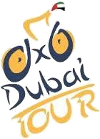 Cycling - Dubai Tour - 2018 - Detailed results