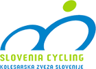 Cycling - GP Slovenian Istra - 2019 - Detailed results