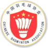 Badminton - China Masters Men - 2017 - Detailed results