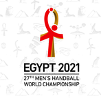 Handball - Men's World Championship - Prize list