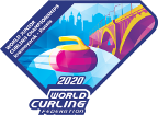 Curling - Women's Junior World Championships - Final Round - 2020 - Detailed results
