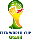 Football - Soccer - Men's World Cup - Group G - 2014 - Detailed results