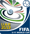 Football - Soccer - FIFA U-17 World Cup - Group A - 2013 - Detailed results