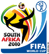 Football - Soccer - Men's World Cup - 2010 - Home