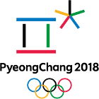 Biathlon - Olympic Games - 2017/2018