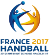 Handball - Men's World Championship - 2017 - Home
