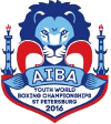 World Youth Championships