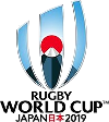 Rugby - World Cup - 2019 - Home