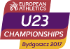 Athletics - European U-23 Championships - 2017