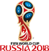 Football - Soccer - Men's World Cup - 2018 - Home