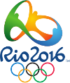 Shooting sports - Olympic Games - 2016