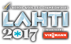 Cross Country Skiing - FIS Nordic World Ski Championships - 2016/2017