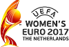 Football - Soccer - Women's European Championship - Group  C - 2017 - Detailed results