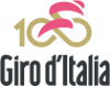 Cycling - Giro d'Italia - 2017 - Detailed results