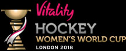 Women's Hockey World Cup